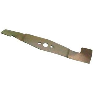 Нож для газонокосилки HRE 370A2 PLE с 2011г.в. в Белоярскийе