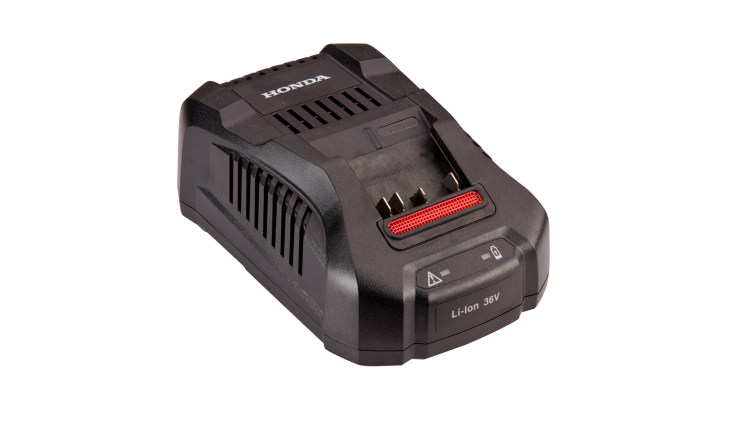 Зарядное устройство для аккумуляторных батарей CV3680XAEM в Белоярскийе