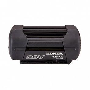 Батарея аккумуляторная литий-ионная Honda DP3640XAE в Белоярскийе
